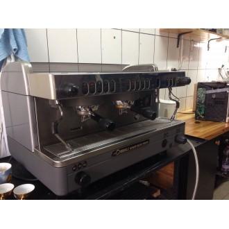 Кофемашина La Cimbali M29 Selectron