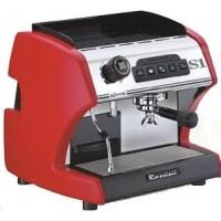 Профессиональная кофеварка  la spaziale ROSSINI DOSATA