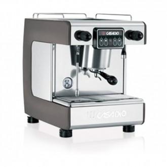 Профессиональная кофеварка Casadio Dieci A1