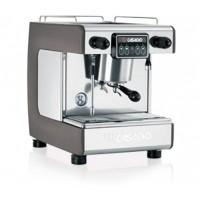 Профессиональная кофеварка Casadio Dieci S1