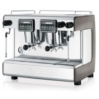 Профессиональная кофеварка Casadio Dieci A2