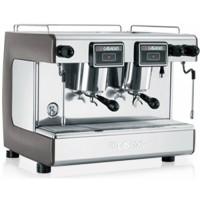 Профессиональная кофеварка Casadio  Dieci S2