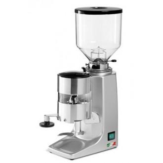 Кофемолка Quamar М 80 A