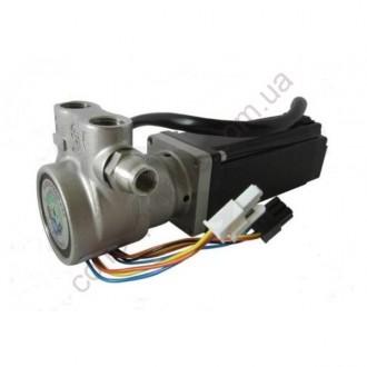 Помпа с мотором прямого привода на 24v