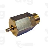 Вентиляционные клапаны (9)