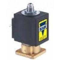 Соленоидный клапан Sirai 220V, 50/60Hz (в сборе)