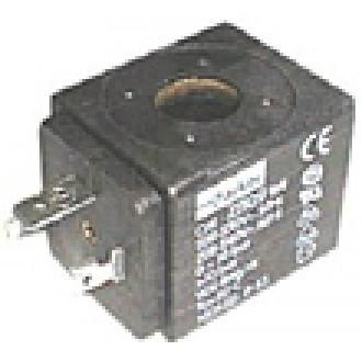 Катушка Parker L ZB09, 220/230V, 50/60Hz