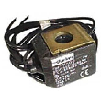 Катушка с кабелем, Parker 220V230V, 50/60Hz