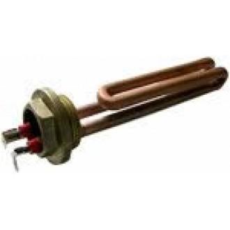 Нагревательный елемент (ТЭН) Vibiemme Domobar Colged, 1400W, 230V