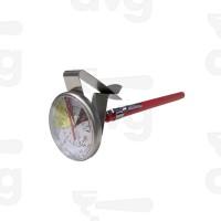 Кишеньковий термометр +50÷100°C