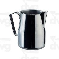 Пинчер (молочник для взбития молока) Motta Europa 500 мл, нержавеющая сталь
