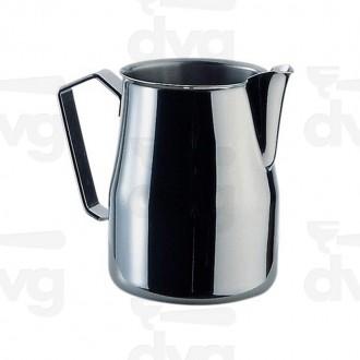 Пінчер (молочник для взбиття молока) Motta Europa 500 мл, нержавіюча сталь
