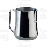 Пинчер (молочник для взбития молока) Motta Aurora с носиком 500 мл, нержавеющая сталь