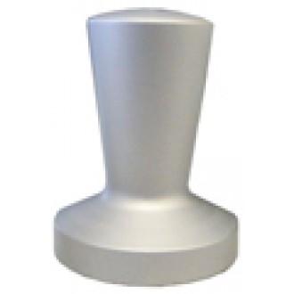 Профессиональный темпер (алюминий) Motta, диаметр 58 мм