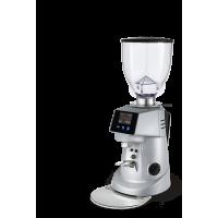 Кофемолка Fiorenzato F64 EVO