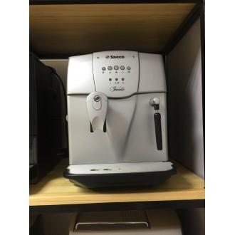 Кофеварка Incanto Classic