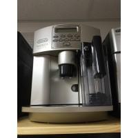 Кофеварка DeLonghi Magnifica 3500 Cappuccino