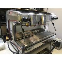Кофеварка La Сimbali M100 DOSATRON