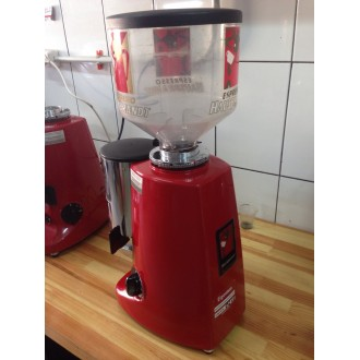 Кофемолка Mazzer Super Jolly