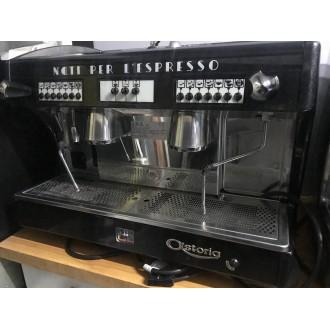 Кофемашина Astoria Perla