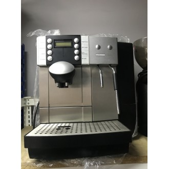 Кофеварка Franke Flair