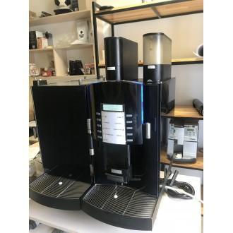 кавоварка  Franke spectra s 2017 року