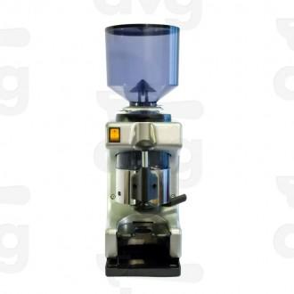 Кофемолка Obel EB Manual, 230V, 50Hz