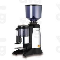 Кофемолка Mito Silent Manual, 230V, 50Hz