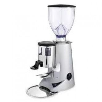 Кофемолка FIORENZATO F5