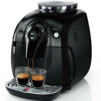 Кофеварка Philips Saeco Xsmall