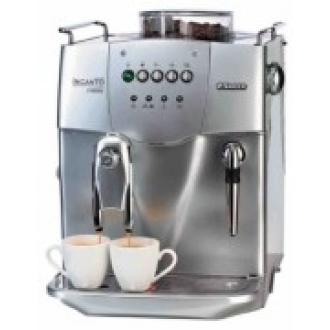 Кофеварка INCANTO S-CLASS