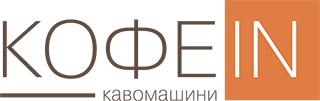 Магазин Кофемашины