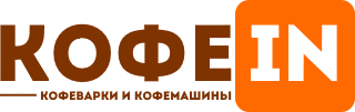Интернет-магазин «КофеIN.Кофеварки»